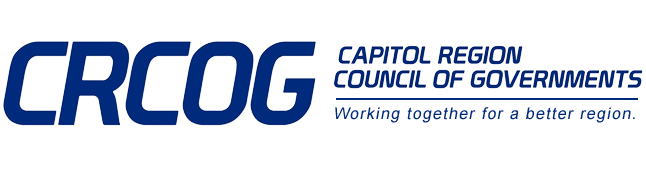 Capitol Region Council of Governments