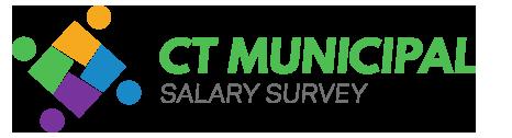 CT Municipal Data :: CT Municipal Salary Survey